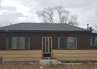 Foreclosure Home in Twin Falls county, ID ID: F4258557
