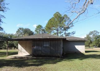 Foreclosure Home in Thomas county, GA ID: F4258563