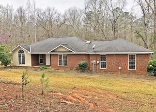 Casa en ejecución hipotecaria in Muscogee Condado, GA ID: F4258567