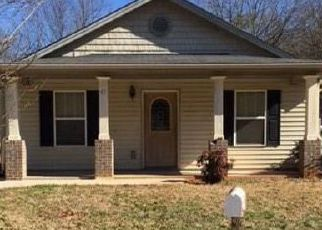 Foreclosure Home in Madison county, GA ID: F4258581