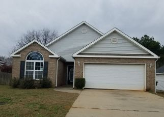Foreclosure Home in Houston county, GA ID: F4258583
