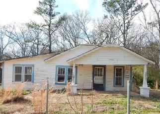 Casa en ejecución hipotecaria in Haralson Condado, GA ID: F4258584