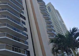Casa en ejecución hipotecaria in Miami Beach, FL, 33141,  COLLINS AVE ID: F4258597