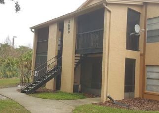 Foreclosure Home in Orlando, FL, 32822,  S SEMORAN BLVD ID: F4258651