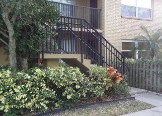 Casa en ejecución hipotecaria in Clearwater, FL, 33764,  HARN BLVD ID: F4258654