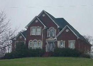 Foreclosure Home in Blount county, AL ID: F4258735