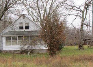 Casa en ejecución hipotecaria in Charlotte Condado, VA ID: F4258752