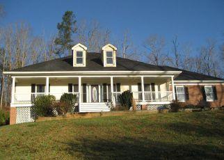 Casa en ejecución hipotecaria in Fayette Condado, GA ID: F4258811