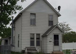 Casa en ejecución hipotecaria in Lee Condado, IA ID: F4258860