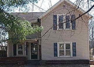 Casa en ejecución hipotecaria in Leavenworth, KS, 66048,  MICHIGAN AVE ID: F4258862