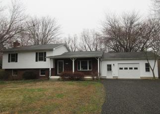 Foreclosed Home en ELM ST, Stevensville, MD - 21666