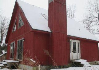 Casa en ejecución hipotecaria in Mount Pleasant, MI, 48858,  S GENUINE RD ID: F4258930