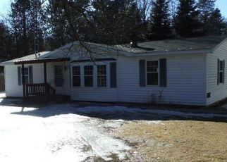 Foreclosure Home in Roscommon county, MI ID: F4258934