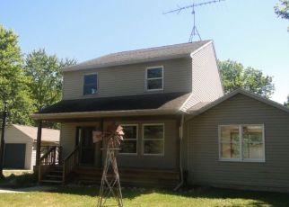 Casa en ejecución hipotecaria in Linden, MI, 48451,  LINDEN RD ID: F4258948