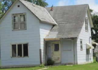 Foreclosure Home in Otter Tail county, MN ID: F4258954