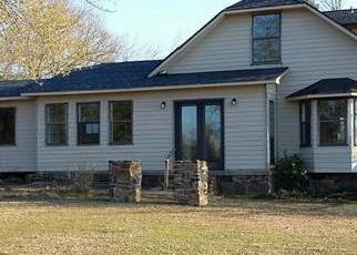 Casa en ejecución hipotecaria in Pope Condado, AR ID: F4258975