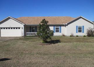 Casa en ejecución hipotecaria in Lonoke Condado, AR ID: F4258980