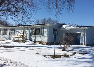 Foreclosure Home in Sioux City, IA, 51108,  MAIN ST ID: F4259011