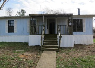 Foreclosure Home in Nicholasville, KY, 40356,  ETHEL DR ID: F4259035