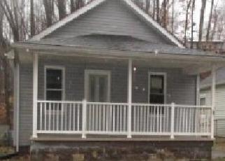 Casa en ejecución hipotecaria in Ashland, KY, 41101,  DIXON ST ID: F4259036