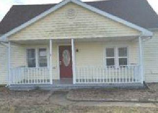 Casa en ejecución hipotecaria in Owensboro, KY, 42301,  HIGHWAY 554 ID: F4259042