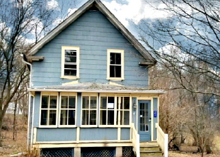 Foreclosure Home in Plainville, MA, 02762,  BRUNNER ST ID: F4259048