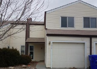 Foreclosure Home in Omaha, NE, 68138,  S 132ND ST ID: F4259082