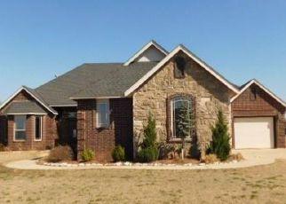 Foreclosure Home in Mcclain county, OK ID: F4259111