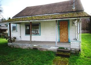 Casa en ejecución hipotecaria in Linn Condado, OR ID: F4259114