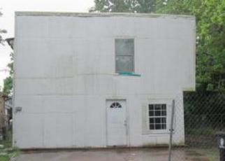 Foreclosure Home in Houston, TX, 77020,  TREMPER ST ID: F4259122