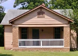 Foreclosed Home in 13TH AVE, Columbus, GA - 31904