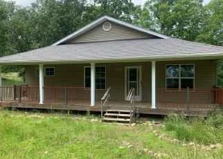 Foreclosed Home en MONTANA RD, Gravois Mills, MO - 65037
