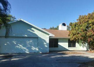 Foreclosed Home en 48TH PL, Vero Beach, FL - 32967
