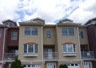 Foreclosure Home in Union county, NJ ID: F4259308