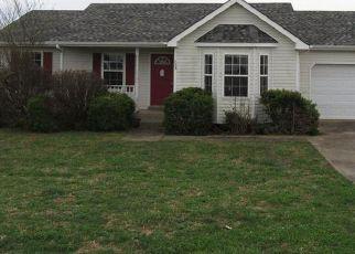 Casa en ejecución hipotecaria in Oak Grove, KY, 42262,  ATLANTIC AVE ID: F4259346