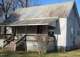 Foreclosure Home in Pickens county, SC ID: F4259354