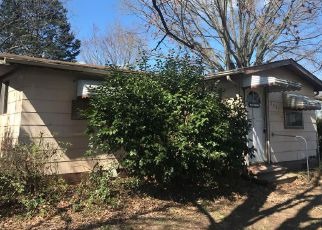 Foreclosure Home in Cleveland county, NC ID: F4259362
