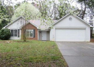 Casa en ejecución hipotecaria in Conyers, GA, 30013,  RIDGEWOOD CT NE ID: F4259377