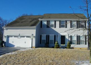 Foreclosed Home en PALOMINO DR, York, PA - 17402