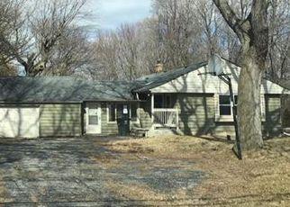 Casa en ejecución hipotecaria in Milwaukee Condado, WI ID: F4259436