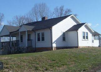 Casa en ejecución hipotecaria in Henry Condado, VA ID: F4259444