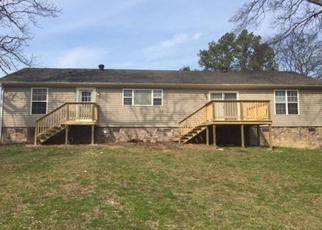 Casa en ejecución hipotecaria in Jefferson Condado, TN ID: F4259460