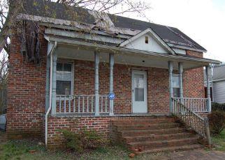Casa en ejecución hipotecaria in Loudon Condado, TN ID: F4259462