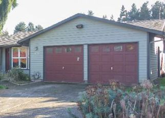 Casa en ejecución hipotecaria in Woodburn, OR, 97071,  MYRTLE ST ID: F4259472