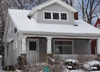 Casa en ejecución hipotecaria in Maple Heights, OH, 44137,  PHILIP AVE ID: F4259477
