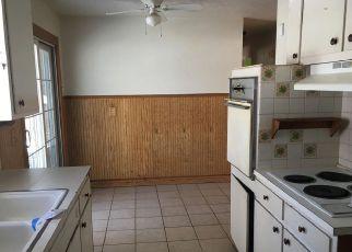 Casa en ejecución hipotecaria in Omaha, NE, 68112,  IDA ST ID: F4259495
