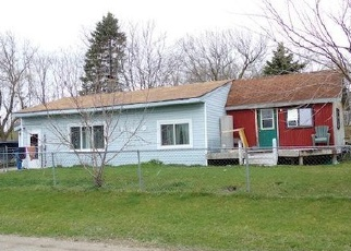 Foreclosure Home in Kent county, MI ID: F4259508