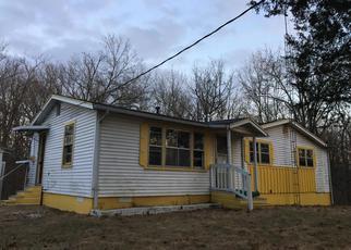 Casa en ejecución hipotecaria in Bond Condado, IL ID: F4259528