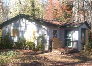 Foreclosure Home in Fulton county, GA ID: F4259530