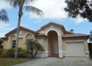 Casa en ejecución hipotecaria in Miami, FL, 33196,  SW 154TH CT ID: F4259559